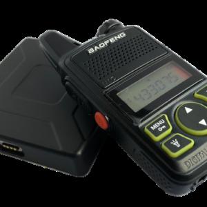 Traceur GPS ProTEK