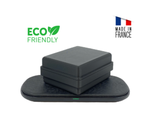 Traceur GPS G7 20000