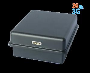 Traceur GPS G7 12000mAh