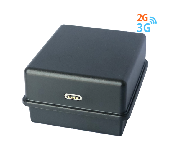 Traceur GPS G7 20000mAh