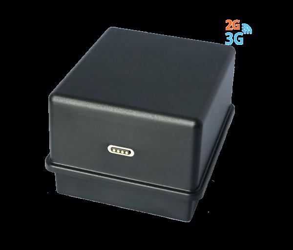 Traceur GPS G7 32000mAh