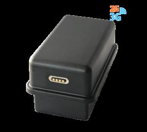 Traceur GPS G7 6700mAh