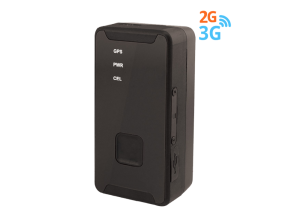 Traceur GPS GL300W