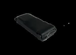 Traceur GPS G7 Mini