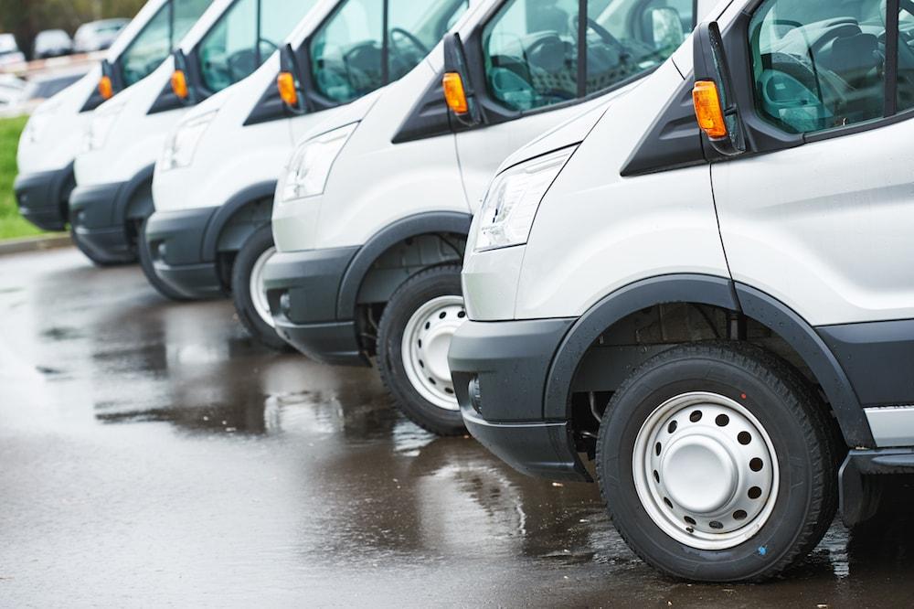 flotte-vehicules