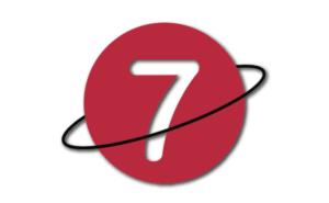 GoTEK7 - Traceurs GPS | Balises GPS - Expert en géolocalisation