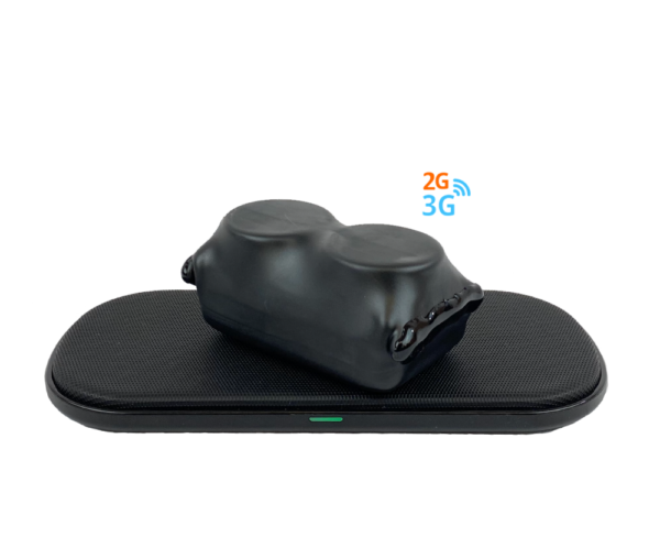 Traceur GPS Covert Mini 3000