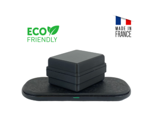 Traceur GPS G7 10000