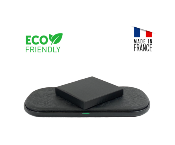Traceur GPS Pocket 500mAh