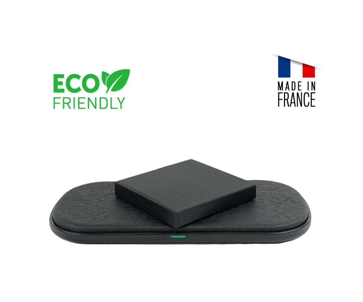 Traceur GPS Pocket 500mAh